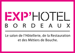Exp'Hotel