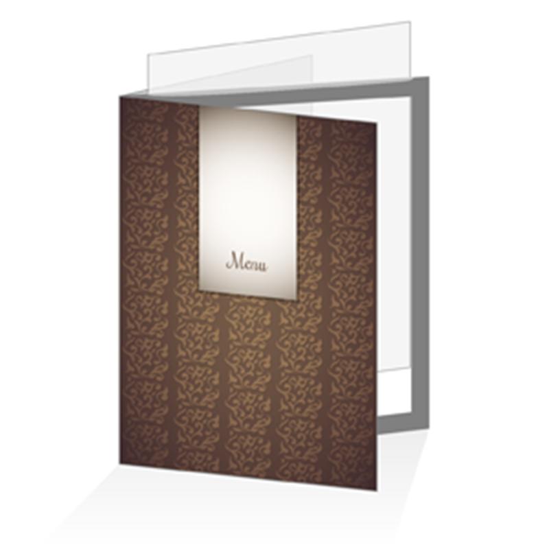 Menu cr ation online cr ation de votre menu en ligne - Vente de chocolat porte a porte ...