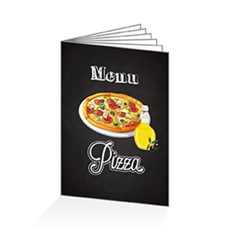 menus fast food et pizzas rapides. Black Bedroom Furniture Sets. Home Design Ideas